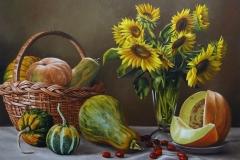curso-de-pintura-elton-brunetti-tela-iniciados-24