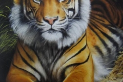 curso-de-pintura-elton-brunetti-tela-iniciados-26