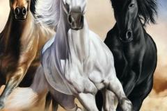 curso-de-pintura-elton-brunetti-tela-iniciados-29