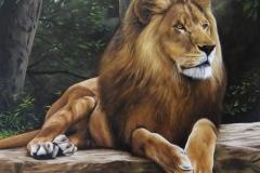 curso-de-pintura-elton-brunetti-tela-iniciados-31
