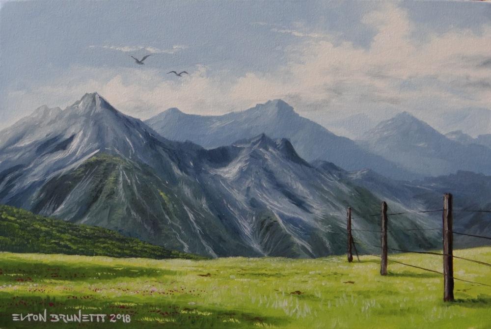 curso-de-pintura-elton-brunetti-tela-iniciantes-02