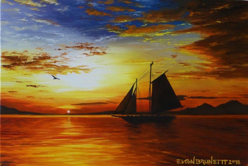 curso-de-pintura-elton-brunetti-tela-iniciantes-08