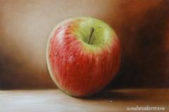 curso-de-pintura-elton-brunetti-tela-iniciantes-01