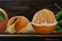 curso-de-pintura-elton-brunetti-tela-iniciantes-07