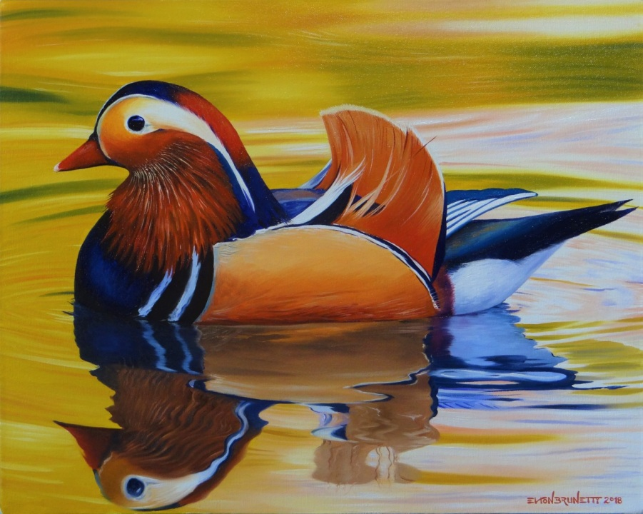 curso-de-pintura-elton-brunetti-tela-iniciantes-12