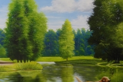 curso-de-pintura-elton-brunetti-tela-iniciantes-11