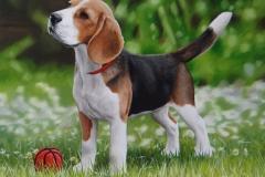 curso-de-pintura-elton-brunetti-tela-iniciantes-13