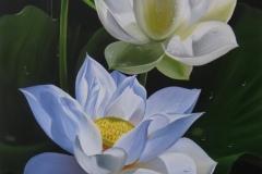 curso-de-pintura-elton-brunetti-tela-iniciantes-14