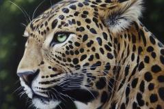 curso-de-pintura-elton-brunetti-tela-iniciantes-16