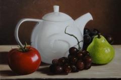 curso-de-pintura-elton-brunetti-tela-iniciantes-17