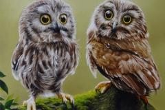 curso-de-pintura-elton-brunetti-tela-iniciantes-18