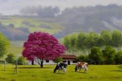 curso-de-pintura-elton-brunetti-tela-iniciantes-19