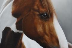 curso-de-pintura-elton-brunetti-tela-iniciantes-20