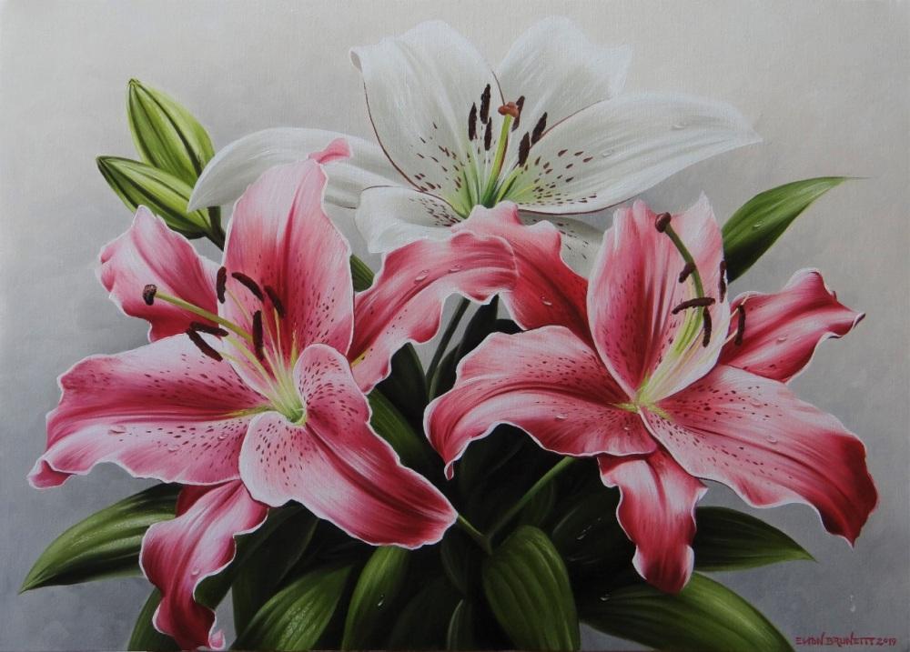curso-de-pintura-elton-brunetti-tela-iniciantes-21