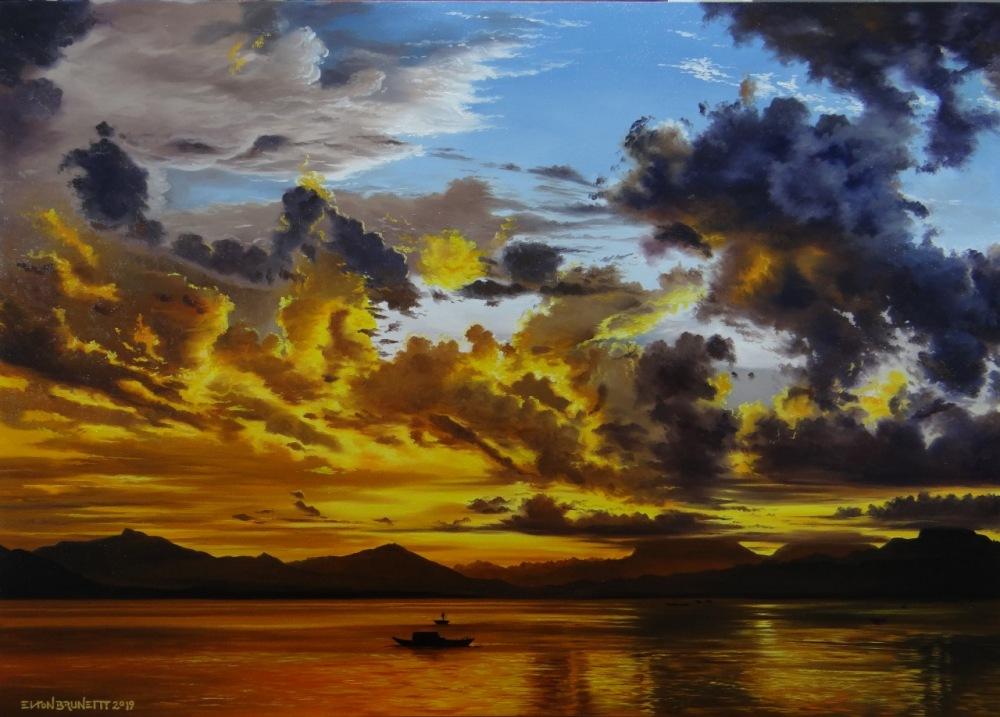 curso-de-pintura-elton-brunetti-tela-iniciantes-23