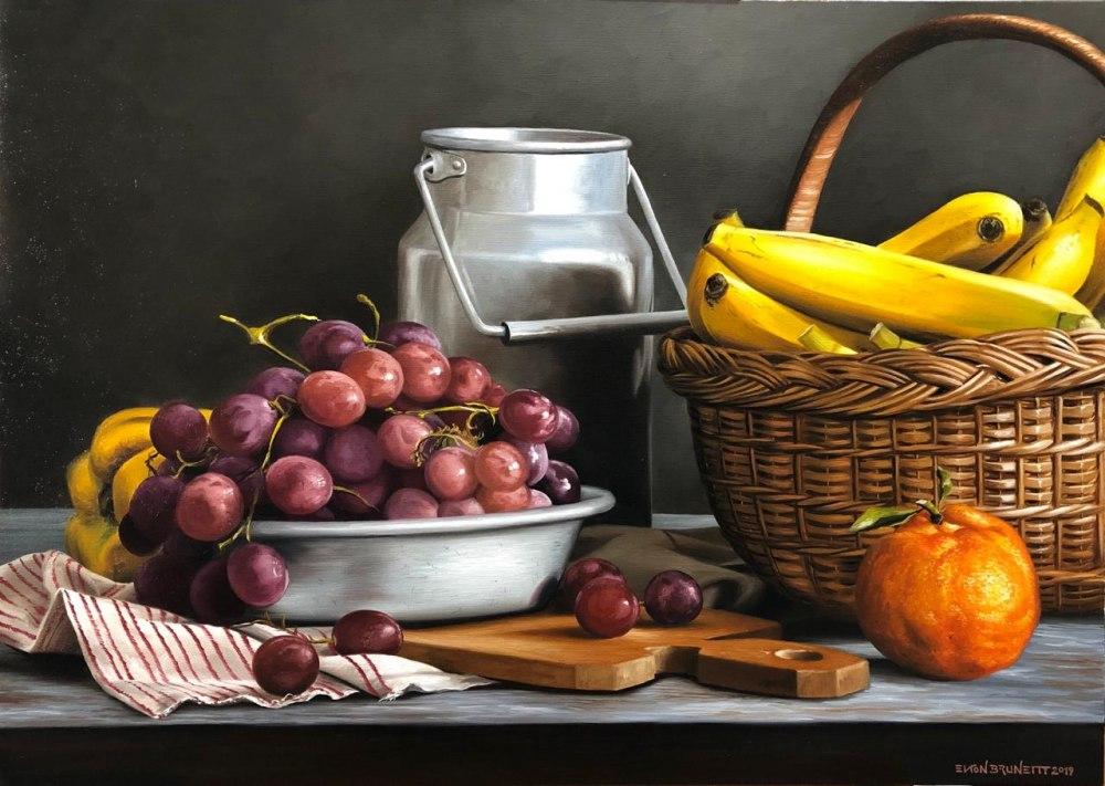 curso-de-pintura-elton-brunetti-tela-iniciantes-24