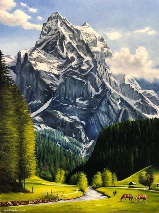 curso-de-pintura-elton-brunetti-tela-iniciantes-28