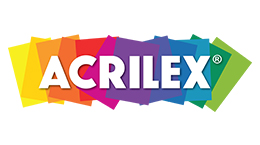 Parceiro Acrilex